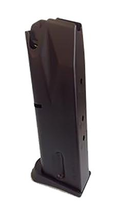 9MM M92 COMPACT 13RND MAGAZINE