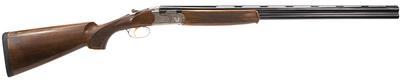28GA M-686 SILVER PIGEON FIELD 28` BBL