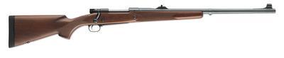 458WIN MAG M-70 SAFARI EXPRESS