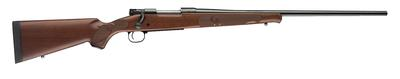 270WSM M-70 FEATHERWEIGHT