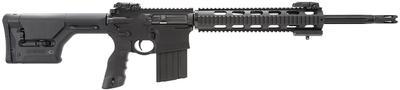 308WIN G-II SASS 18` BBL