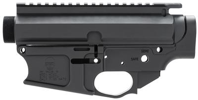 MULTI CAL M762 BILLET LOWER/UPPER