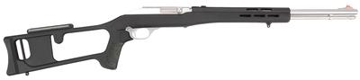 22LR  MARLIN SEMI AUTO FIBERFORCE STOCK