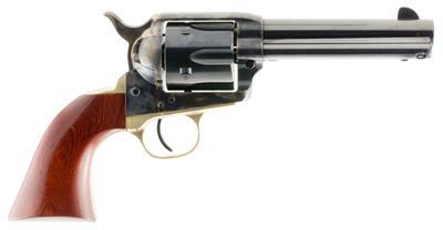 357MAG 1873 CATTLEMAN RANCH HAND 4.75`