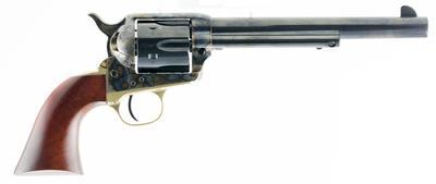 45LC 1873 CATTLEMAN RANCH 7.5` BBL