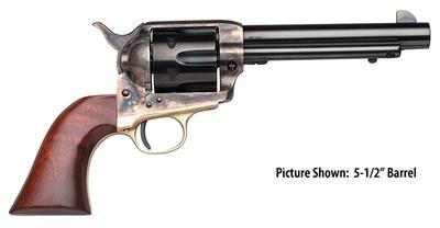 45LC 1873 CATTLEMAN RANCH HAND 4.75` BBL