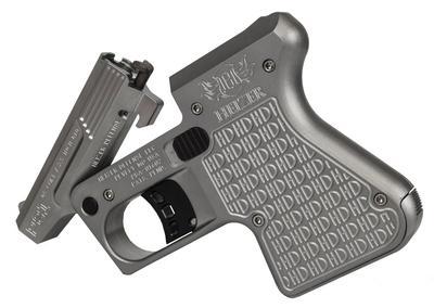 45LC/410GA PS1 POCKET SHOTGUN SS