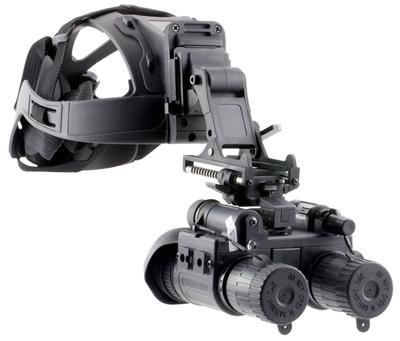 1X PS15-WPT GOGGLE  GEN3 NIGHT VISION