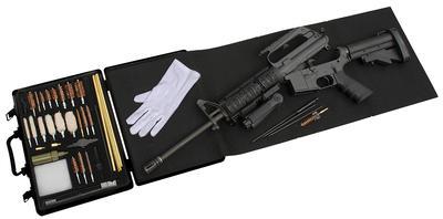 CLEAN ALL GUN CLEAN KIT