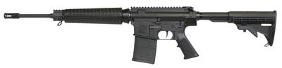 308WIN AR-10 DEFENSIVE SPORTING RIFLE