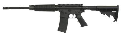 5.56MM DEF15 DEFENSIVE SPORTING RIFLE