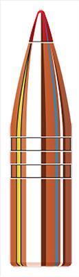 270CAL GMX 100 GRAIN BULLETS 50 CNT