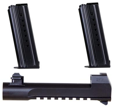 50AE CONVERSION KIT 6IN BBL/2 MAGS