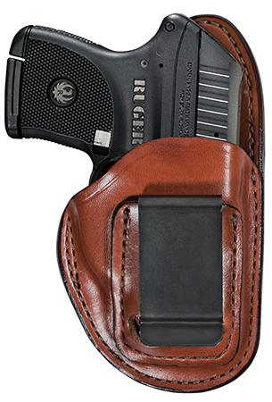 Sw Mp Shield 9/40 Professional Rh Tan
