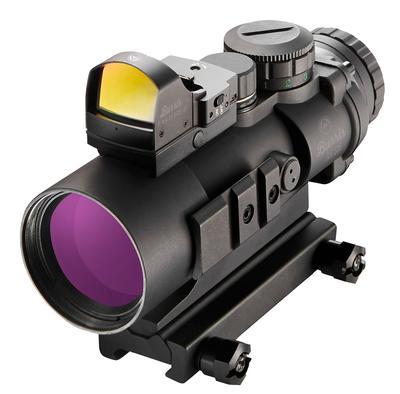 5X32 AR-536/FF2 PRISM SIGHT