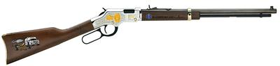 22LR GOLDEN BOY EMS TRIBUTE EDITION