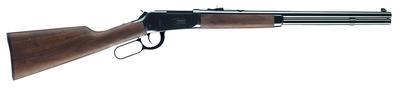 450 MARLIN M-94 SHORT LEVER