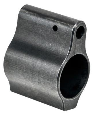 GAS BLOCK KIT LOW PROFILE .625