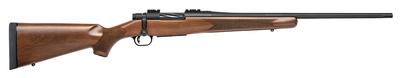 308WIN PATRIOT WALNUT 22` BBL