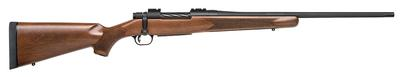 30-06 PATRIOT WALNUT 22` BBL