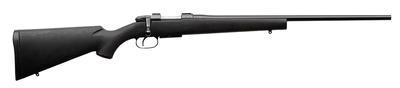 223REM M-527 M1 AMERICAN 21.9` BBL