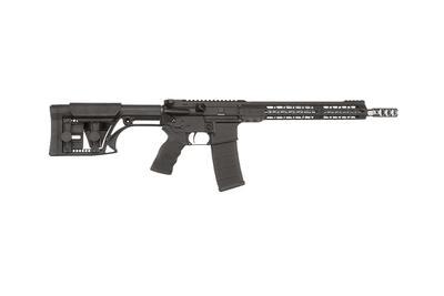 5.56MM M-15 3-GUN COMPETITION