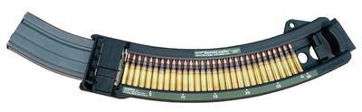 5.56MM/223  AR-15 RANGE BENCHLOADER