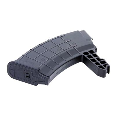 7.62X39 SKS MAG 20RD POLY