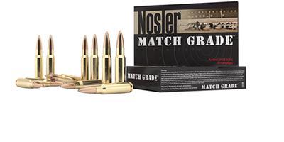 300AAC MATCH GRADE 220GR CUSTOM COMP