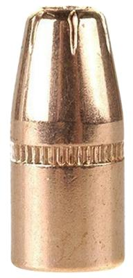 22CAL BEE 45 GRAIN HOLLOW POINT BULLETS