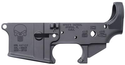 MULTI CAL PUNISHER STRIPPED LOWER