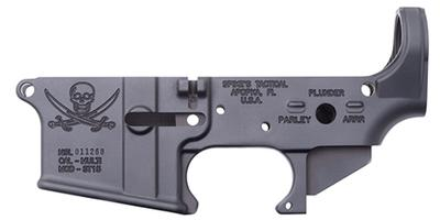 MULTI CAL PIRATE STRIPPED LOWER
