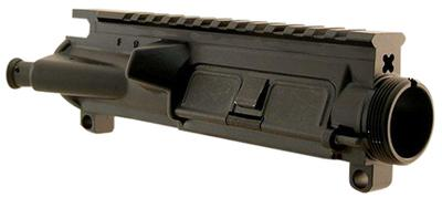 MULTI M4 UPPER STRIPPED FLAT TOP