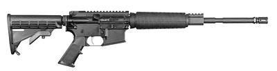 223REM AM-15 OPTIC READY CARBINE 16`