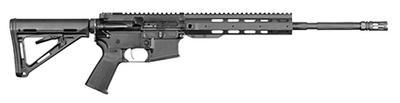 5.56MM AM15 M4 RF85 16` BBL