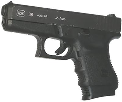 GLOCK 36 GRIP EXTENSION