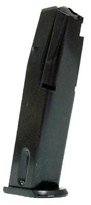 380ACP M-84F 13 ROUND MAGAZINE