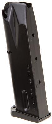 9MM M-92 15 ROUND MAGAZINE