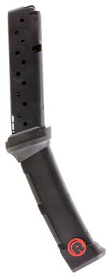 9MM 995 20RND MAGAZINE RIFLE