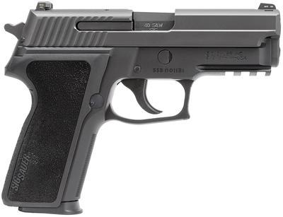 40S+W P229R NITRON NS