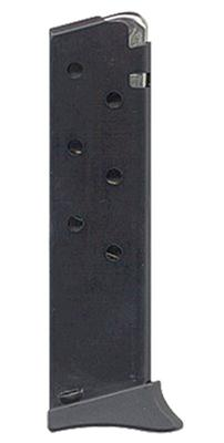 380ACP THUNDER380 7RND MAGAZINE BLUED