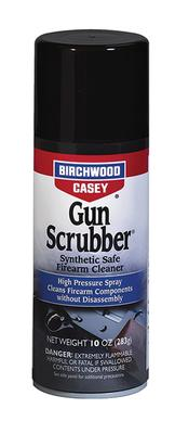 GUN SCRUBBER SYNTHETIC SAFE 10OZ