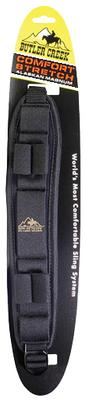 ALASKAN MAG RIFLE SLING BLACK