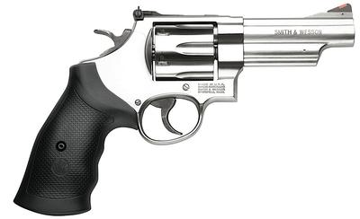 44MAG M-629 4 6 SHOT