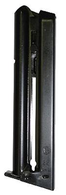22LR M-41/422/622 10RND  MAGAZINE