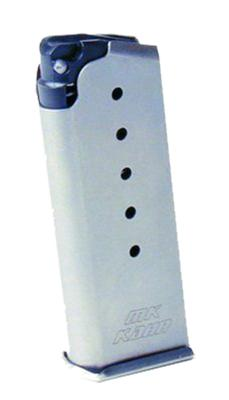 9MM KAHR 7RND MAGAZINE
