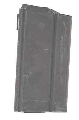 308WIN M1A 20 ROUND MAGAZINE