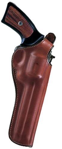 Cyclone Rh Tan 8.375 ` Colt Anaconda Sw 27/29