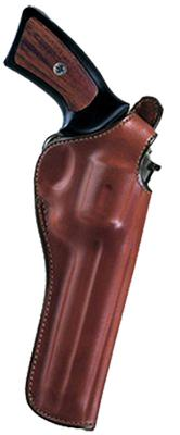 CYCLONE RH TAN 8.375` COLT ANACONDA SW 27/29
