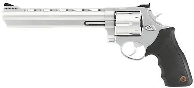 44MAG M-44CP 83/8BBL